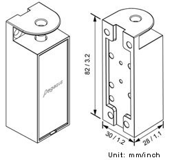 Dimensions-for-PCL-100E